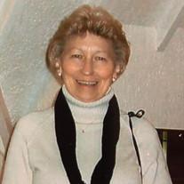 Naomi F. Southwick