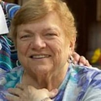 Charlotte M. Dean
