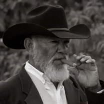 Martin  Cariaga  Jr.