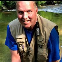 Rick E Hershberger