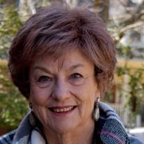 Myra Sims Coleman