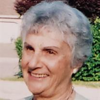 Annette L. Okscin