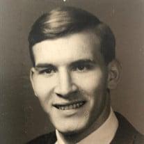 Douglas Glen Mathieson