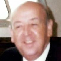 Thomas A. Leone