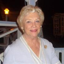 Carol Newman Greer Biegler
