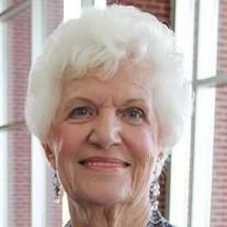 Mary Rose Stuckenborg Vittitow