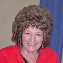 Angela  M. Pietrantonio