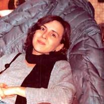 Jane E. Laier