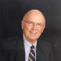 Joseph Gary Brotz