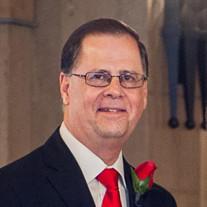 Kenneth Allen Schemper