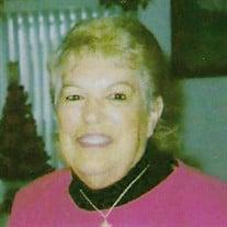 Alice M. Harder