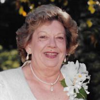 Doris Ivey League