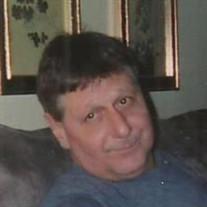Gary P. Bodenchak