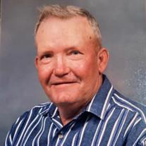 Lloyd  Dean Carney