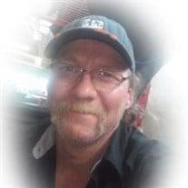 Bruce Eugene Hockensmith Sr.
