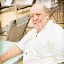 "Robert ""Bob"" Alvin Wildman, Sr."