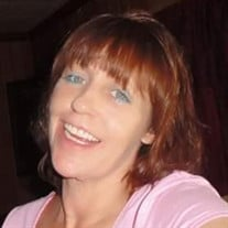 Ms. Sheryl D. Brewington