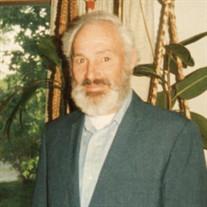 Robert  J. Dowty