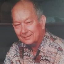 John N.  Headen