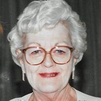 Rita Louise Petrarca