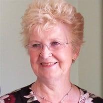 Donna Joy Dinardi