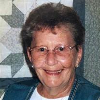 Leona H. Wengert
