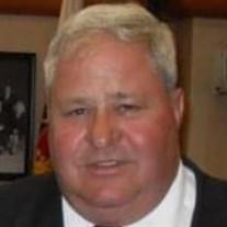 Mr. James F. Dufort