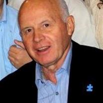 Joseph S. Mino