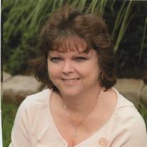 Deborah Ann Wood Simpson
