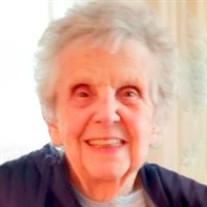 Beverly Arlene Duepner