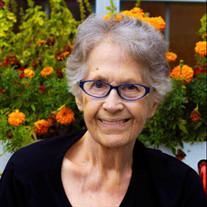 Brenda Lee Berkheimer