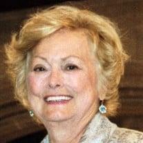 Betty Lou Wisniewski