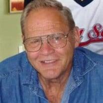 Dennis E. Potter