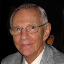 Benjamin Albert Bittan Jr