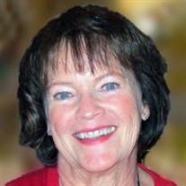 Debra Ann Kupper