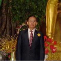 Moeun Koy