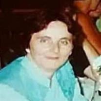 Joyce Lynn Malcolm