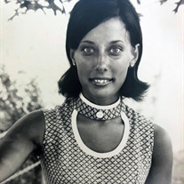 Loretta  Delano
