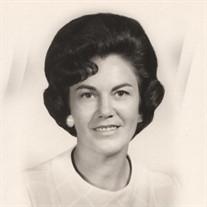 Mrs. Maxine Fish