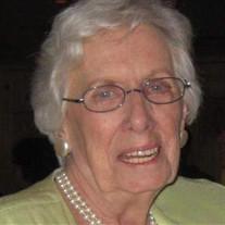 Rita DeCecco