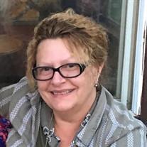 Cathrine Ann Esberner
