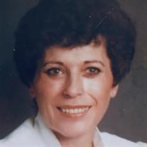 Louise Stella Smith