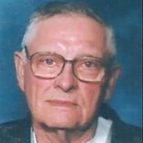 Gerald R. Erikson