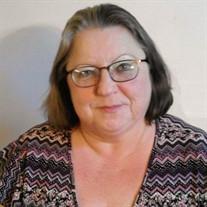 Gloria C. Smith