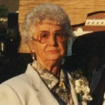 Mrs. R. Eloise  Ewing