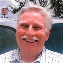 George E.  Sutton