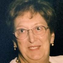 Barbara A. Teutonico