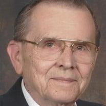 Joseph F. Oroskey