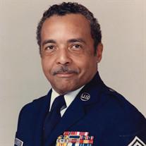 John A. Carter