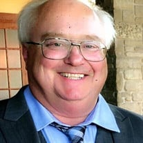 Rodney Allen Fuller